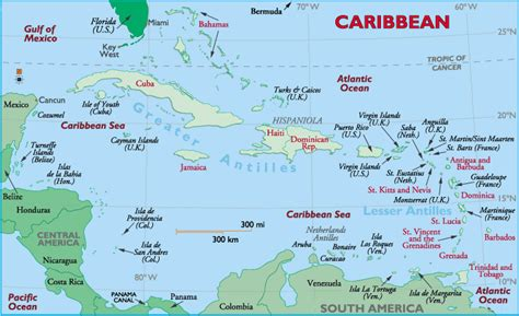 st croix caribbean map caribbean chipguide the information source
