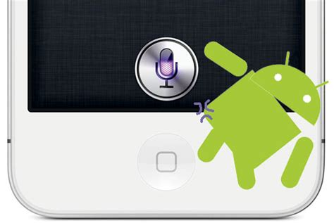 Android Like Siri by Siri For Android App Maluuba Now Available One Click Root