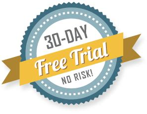 free trial simpleltc free trial term care software