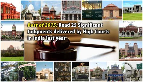 high court lucknow bench judgement order judgement of high court lucknow bench 28 images high