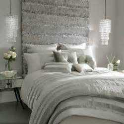 Glamour in the bedroom with kylie bedding by kylie at home