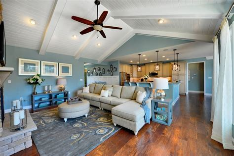 living room with vaulted ceilings decorating ideas vaulted ceiling ledge decorating bedroom contemporary with