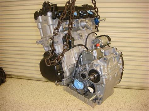 how does a cars engine work 2007 suzuki daewoo lacetti parking system image gallery 2007 gsxr 1000 performance