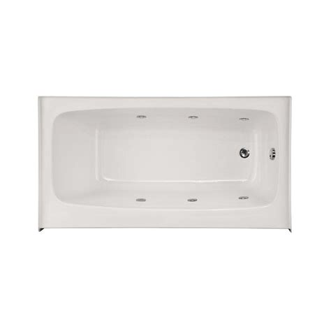 5 ft jacuzzi bathtub universal tubs 4 5 ft right drain walk in whirlpool bath