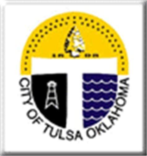 tulsa housing authority employment career opportunities jobs in greater tulsa oklahoma areas