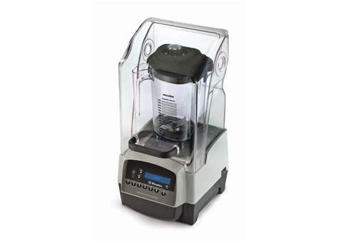 Blender Advance vitamix blending station 174 advance 174 at uk juicers