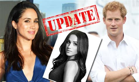 Lepaparazzi News Update New Lifestyle by Prince Harry And Meghan Markle News Relationship