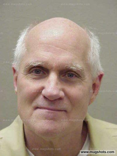 Atlantic County Nj Records Robert O Marshall Mugshot Robert O Marshall Arrest