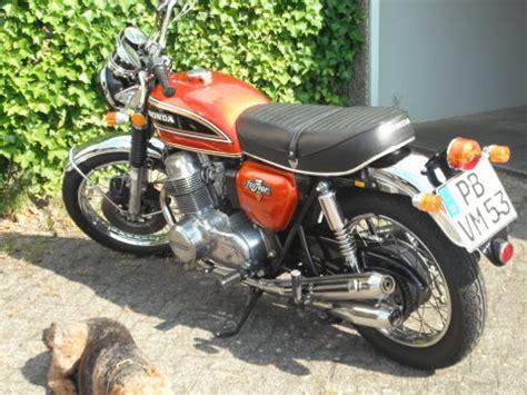 honda cb750 four k4 us 1973 from volker kettelhake