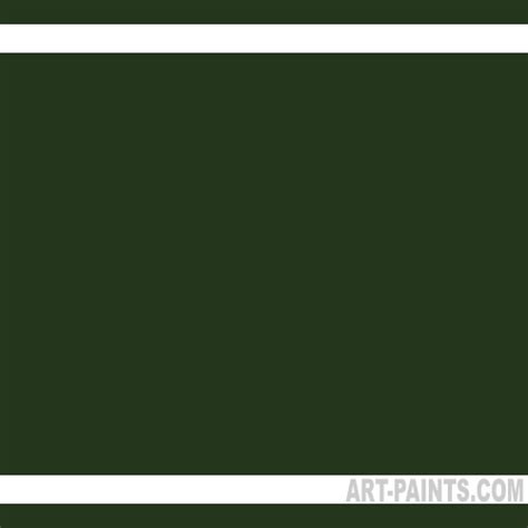 olive green irodori antique watercolor paints ha040 olive green paint olive green color