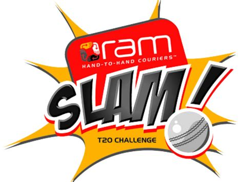 Ram Sulam v dolphins ram slam t20 betting preview