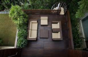 home exterior design in delhi modern luxury house design new delhi residence pictures