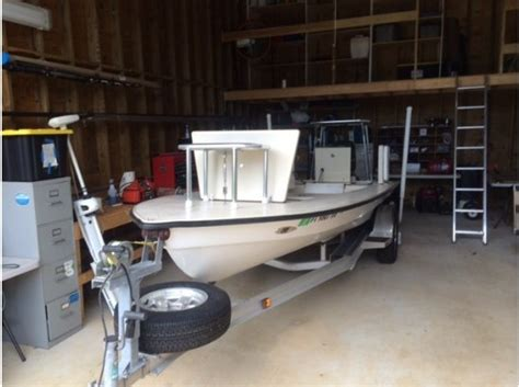 hells bay boat company boat 18 boats for sale