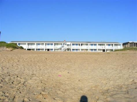 outer banks motor lodge prices motel reviews nc