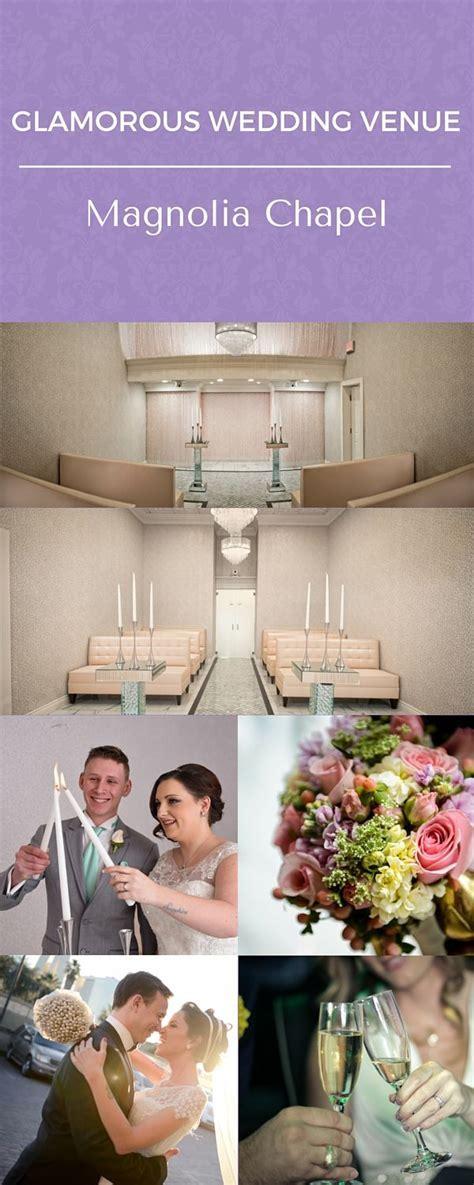 1000  images about Glamorous Wedding Venue   Las Vegas