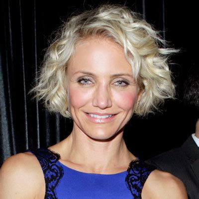 cameron diaz hair 2012 301 moved permanently