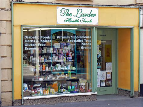 wellness shop norfolk shopping including department stores boutiques