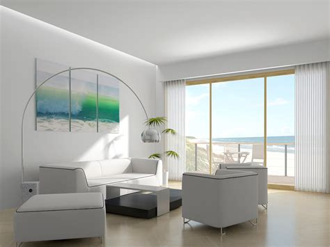 beach home interior random living room inspiration