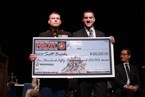 Corps Michigan Application Photos