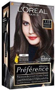l oreal majirel 3474634003244 163 5 99 buy at hairtech wholesale 20 best l oreal gt preference recital images on recital and 1950s fashion
