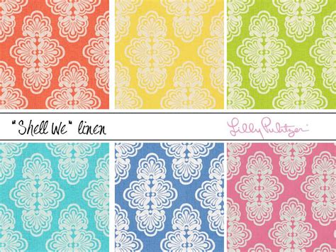 high market lilly pulitzer for jofa
