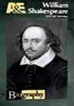 shakespeare biography documentary film adaptations or what you will