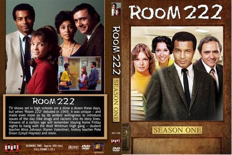 room 222 tv show room 222 my youth 60s 70s and 80s part 1