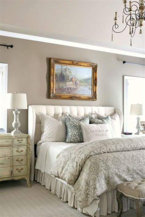 southern country decor 25 best ideas about country style bedrooms on pinterest