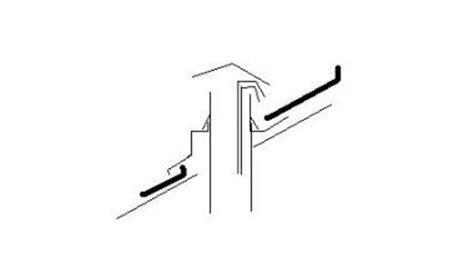 toilet luchtafvoer hoeveelheid dakdoorvoeren combineren pagina 2