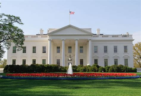 white house schedule the white house visitors guide tours tickets more