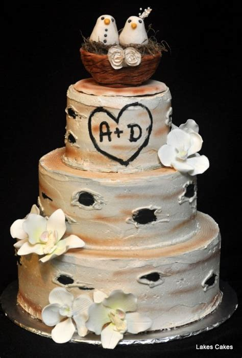 top 25 best tree themed wedding ideas on wood themed wedding tree themed wedding