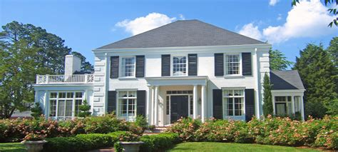 pittsburgh house styles you ve heard about pittsburgh s hype now see the home