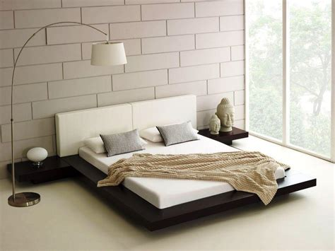 Ikea King Size Platform Bed Frame Ikea King Size Bed Size Of Headboard And Footboard King Size Bed Frame With Headboard