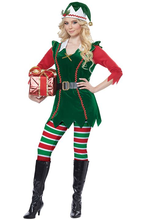 christmas costume ideas for adults festive costume purecostumes