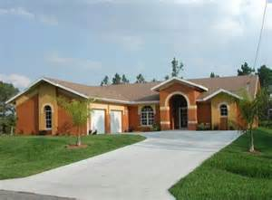 homes for in lehigh acres fl lehigh acres real estate homes condos rentals