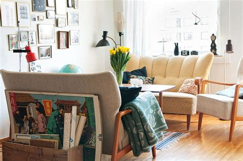 how to decorate shabby chic 50 resourceful and shabby chic living rooms