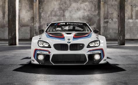 M6 Race Car by Image 2016 Bmw M6 Gt3 Race Car Size 1024 X 635 Type