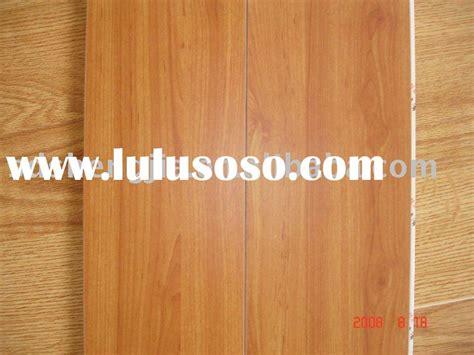Best Quality Engineered Hardwood Flooring Engineered Flooring Best Quality Engineered Flooring