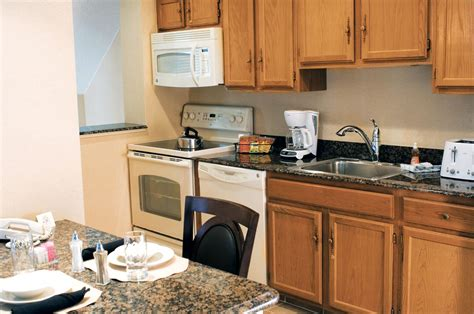 Kitchen Collection Hershey Pa by Kitchen Collection Hershey Pa Lancaster Pa Rooms The