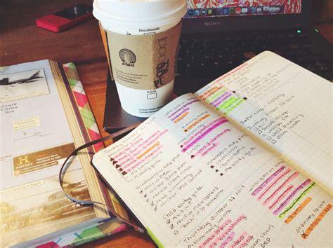 Calendã Oab Ao Vivo Organizando Os Estudos Como Passei Na Oab Parte 2