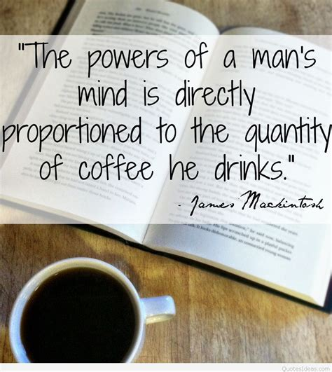 Coffee wallpapers quotes coffee images pics