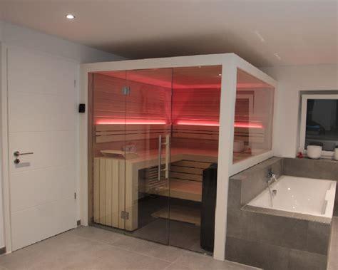 was ist ein bd im badezimmer sauna im badezimmer www sauna stegmann de