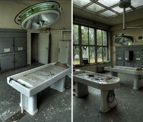 these 11 abandoned morgues might just be the creepier