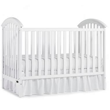 Graco Cribs Freeport Classic 3 In 1 Convertible Crib With Graco Classic Convertible Crib White