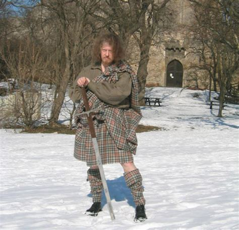 image gallery highland warrior highland warrior images frompo 1