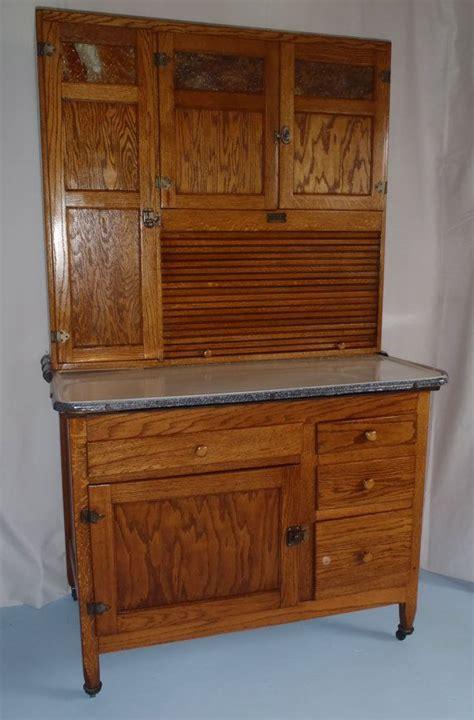 antique hoosier kitchen cabinet reserved for wendy antique hoosier seller s kitchen