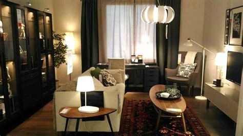 Lu Hias Buat Ruang Tamu 15 Idea Dekorasi Ruang Tamu Terbaik Menggunakan Barang Ikea