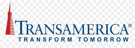 business banner png    transparent transamerica corporation png