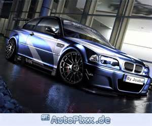 nfs most wanted cars bmw cfxq
