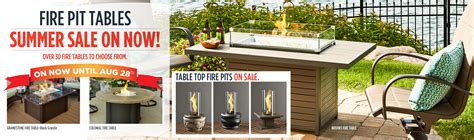 firepit on sale pits ilovemyoasis